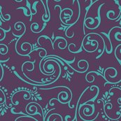 Rrteal_and_purple_floral_shop_thumb