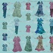 Rfashion-new-dresses2-2013-8aug29-wavy-lines2-aqua180-print200_shop_thumb