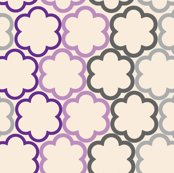 Rrpurple_and_gray_scallop_shop_thumb