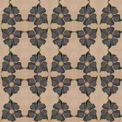 Rrblueflower_ed_shop_thumb