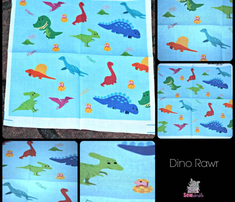 Rrrrrreditable_dino_fabric_fatq_comment_342933_thumb