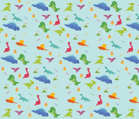 Rrrrrreditable_dino_fabric_fatq_shop_preview
