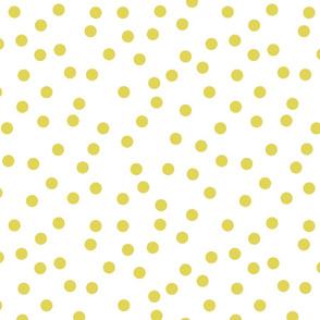 randomspots_yellow-04