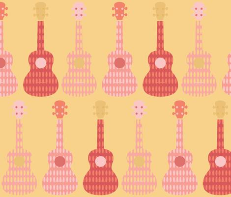 ukulele 11