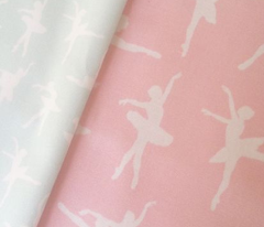Rballet_silhouette_fabric-13_comment_488452_preview