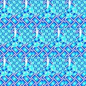 Rcrossing_the_blue_shop_thumb