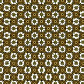 Geometric_5_copy