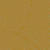 Fibrillator - yuzu