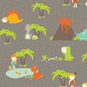 Rdinosaur_fabric_shop_thumb