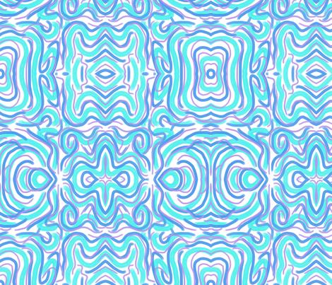 tricolor_continuous