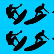 Surfer_silhouettes_shop_thumb