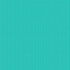 Turquoise Herring