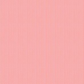 Pink Herring