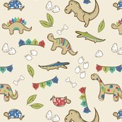Rdinosaur_pattern_contest_2_rgb_shop_thumb