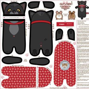 Black_Cat_Pencil_Case