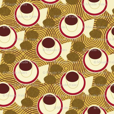 Tea in Tanzania