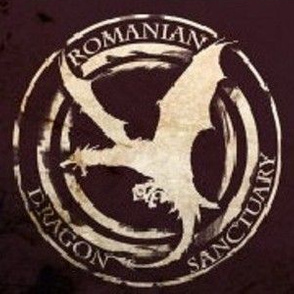Romanian Dragon Sanctuary