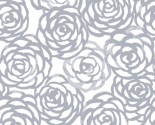 Rrrose_pattern_unit_grayblue_12x12_thumb