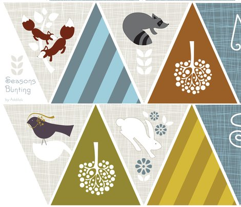 Seasons_bunting-01_shop_preview