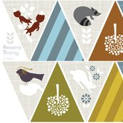 Seasons_bunting-01_shop_thumb