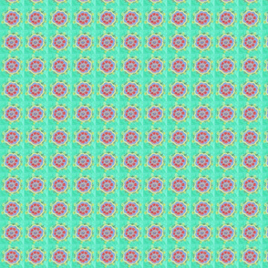 pink_buds_on_turquoise_002