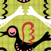 cushion3-birds2