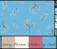 Rrblossom._comment_347142_preview