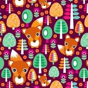 Rr2012_0601_139_shop_thumb