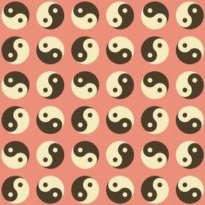 yin-yang 4