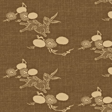 Rrrrkatagami__running_rabbit_and_flower_ed_ed_ed_shop_preview
