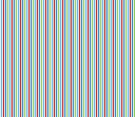 Rrrrrred_dot_stripe_shop_preview
