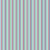 Rrrrrred_dot_stripe_shop_thumb