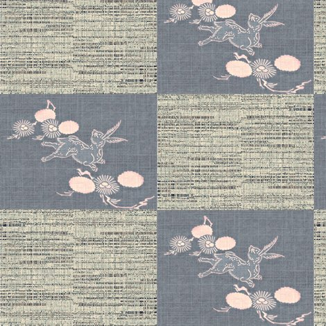 R2341040_woodland_hare_slate_and_gray_check_reduced_shop_preview