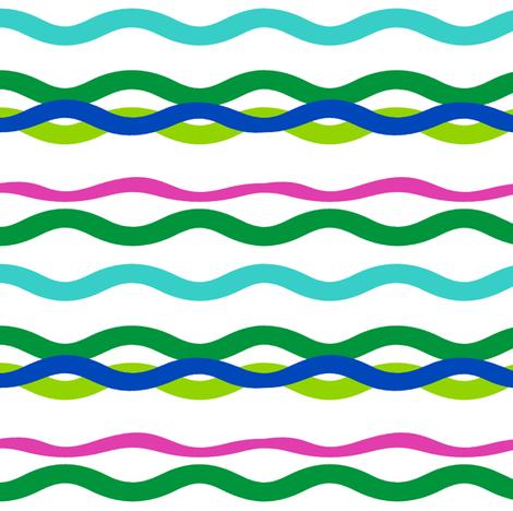 Fiaba Waves