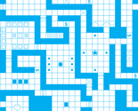 Rclassic_rpg_map_thumb