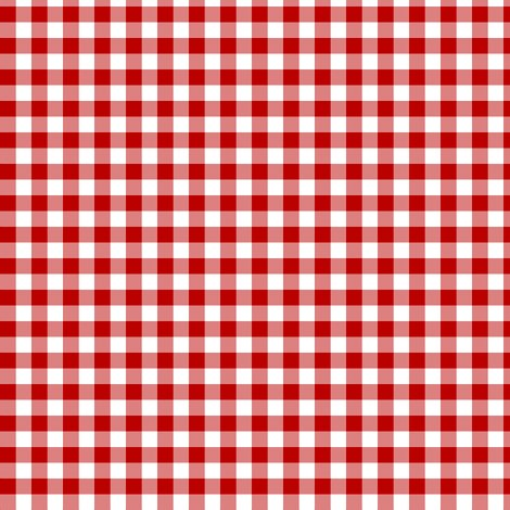 Aa0000-red-gingham_copy_shop_preview