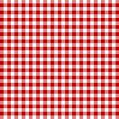 Aa0000-red-gingham_copy_shop_thumb