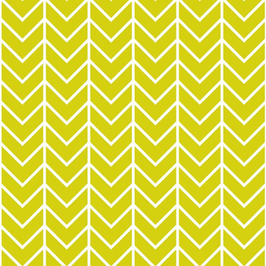 citron chevron