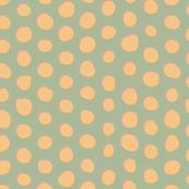 Pop Dots
