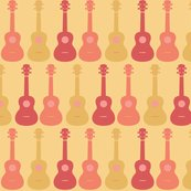 Rukulele-4_shop_thumb