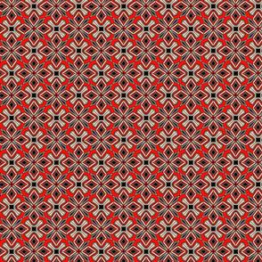 ArtDeco_print