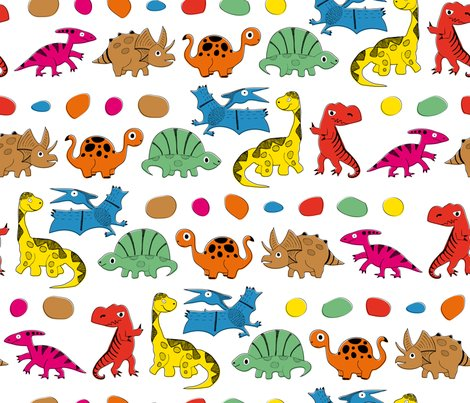 Rrdinos_parade_shop_preview