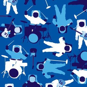 AstroRock-blue