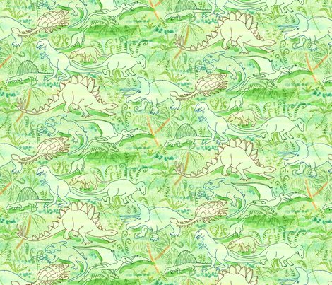 Rrdinosaurs_pattern_002a_shop_preview