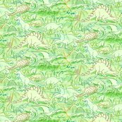 Rrdinosaurs_pattern_002a_shop_thumb