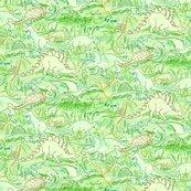 Rrdinosaurs_pattern_002a_shop_thumb