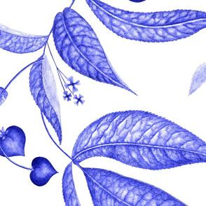 Tree_of_Hearts_1