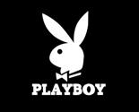 Playboy-bunny_thumb