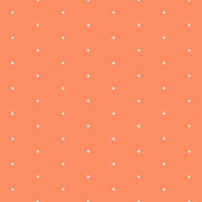 115-Coral SwissDot