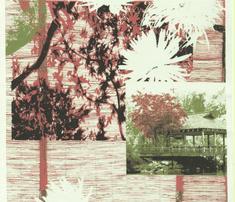Rrrbrookside_tea_fabric_comment_365410_thumb